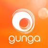 Estúdio Gunga