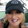 Jennifer Davis Sliman