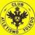 Club Atletismo Toledo