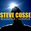 Steve Cossé