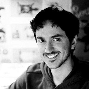 Profile picture for Daniel S Lima