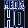 Media Head Quarters