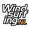 Windsurf TV NL