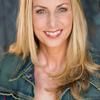 Melissa M. Lambert