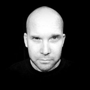 Profile picture for Kyle Koromaldi