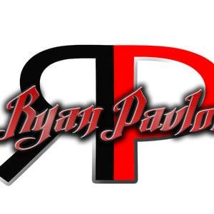 Profile picture for Ryan Pavlov