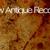 New Antique Records