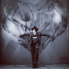 Cristina Salgado Art Director