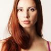 Gabriela Werneck