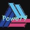 Powe79