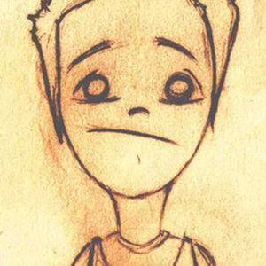 Profile picture for alina