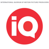 IQ Film