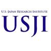 U.S.-Japan Research Institute
