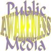 Public Awareness Media