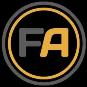 Profile picture for Filmmakers Academy