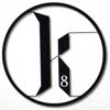 K8 Murray
