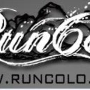 Profile picture for RunColo