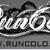 RunColo