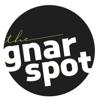the Gnar Spot