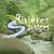 Rivières Sauvages