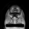 FamusFilms