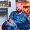 Mike Matthews - Director