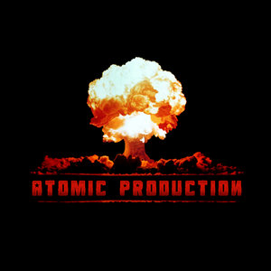 Profile picture for Atomic Production
