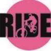 Sweet Riders Japan