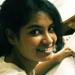 Nikhita Prabhudesai