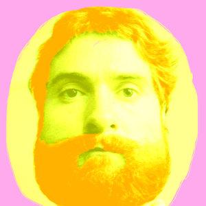 Profile picture for BGM