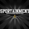 Sportainment