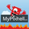 MyPixhell