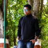 Bhavesh Gadag