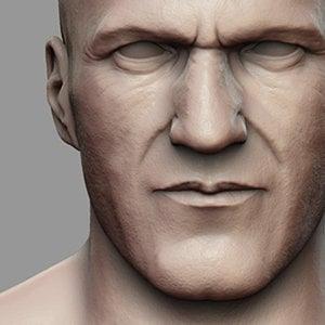 Profile picture for Goktug Gurellier