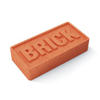 brick-tr