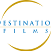 Destination Films / DJ Pictures