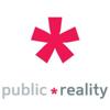 public*reality