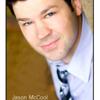 Jason McCool