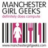 Manchester Girl Geeks
