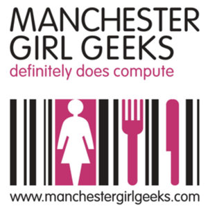 Profile picture for Manchester Girl Geeks