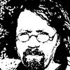 Kjell Runar Jenssen
