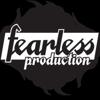 Fearless-pro.cz