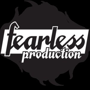 Profile picture for Fearless-pro.cz