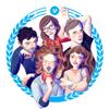 Vimeo Curation