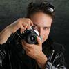 Alessandro Fotografia Torino