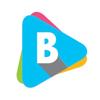 Borj Multimedia