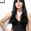 Eva Aridjis