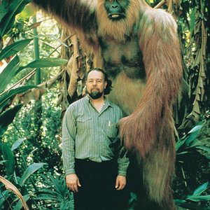 Profile picture for Conan Roberts