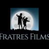 Fratres Films