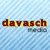 Davasch Media Productions